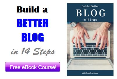 better-blogging-ebook-course