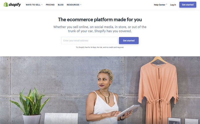 how-to-create-an-ecommerce-website-with-shopify